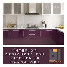 Interior Designers For Kitchen In Bangalore Bhavana Interior Designers For Kitchen In Bangalore Kitchen