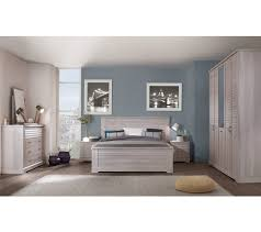 but armoire chambre armoire 5 portes thelma imitation chêne cérusé dressings but