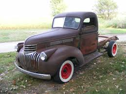 The Boneyard 1946 Chevy 3105 12 Ton Panel Delivery Truck Picture Car Locator Tkzautomotive One Trucks Pinterest Classic Dually Gmc Coe Coe Tow Chevrolet Art Deco V8 Hotrod Truck Project Pickup Rust Free Body Off Complete Restoration Bobber The Hamb Stylemaster Wikipedia Chevy For Sale Pick Up 5 Aos De Image Result Pickup Carstrucks 12ton 1936 Master Deluxe Sport