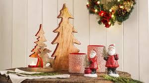traditionelle weihnachtsdeko für ihr segmueller de