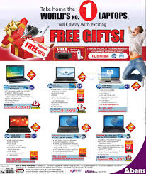 Toshiba Coupon Code October 2018 / Coupons Galena Il Dell Financial Services Coupon Code How To Use Promo Codes On Dfsdirectsalescom Laptops Overstock And Refurbished Deals Plus Coupon Toshiba Code October 2018 Coupons Galena Il Dfsdirectca 1p At Tesco Store 10 Off Black Friday Deals In July Online 2014 Saving Money With Offerscom Canada 2017 Charmed Aroma Refurbished Computers 50 Optiplex 3040 New Xps 8900 I76700 16gb Ddr4 Gtx 980 512 M2 Direct Linux Format