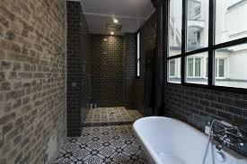modele salle de bain 4m2 gelaco