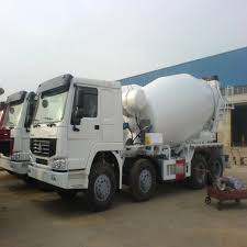 China Sinotruck HOWO 6X4 9cbm Capacity Concrete Mixer Truck Concrete ... China Sinotruck Howo 6x4 9cbm Capacity Concrete Mixer Truck Sc Construcii Hidrotehnice Sa Triple C Ready Mix Lorry Stock Photos Mixing 812cbmhigh Quality Various Specifications And Installing A Concrete Batching Plant In Africa Volumetric Vantage Commerce Pte Ltd 14m3 Manual Diesel Automatic Feeding Cement This 2400gallon Cocktail Shaker Driving Across The Country Is Drum Used Mobile Mixers