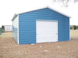 The Garden Shed Homosassa Fl by Metal Buildings For Sale Crystal River Homosassa Inverness Ocala