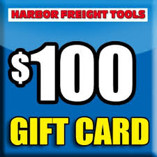 Harbor Freight Electric Tile Cutter by 7