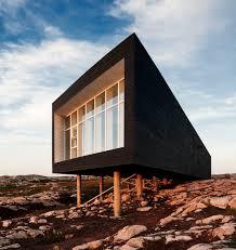 100 Todd Saunders Architect UreNewfoundlandFogoIslandLongStudio_2
