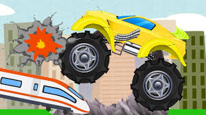 Monster Truck | Stunts & Actions | Big Truck Song | Video For ... Ice Cream Truck Song Coub Gifs With Sound The 50 Best Songs Of 2018 So Far Staff List Billboard Country Musictruck Driving Son Of A Gunferlin Husky Lyrics And Chords Autozone Jones On Twitter I Usually Dont Do This But Heres A Color Song For Kindergarten Free Educational Toddler Learning Videos Online Fun 40 Saddest All Time Rolling Stone Ram Names Pickup Truck After Traditional American Folk Summer Reading Program Winterset Public Library George The Giant Dump More Big Trucks For Kids Geckos Funny Hulk Cars Smash Party Lightning Mcqueen Language Matt Fontana