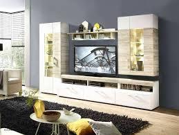 wohnzimmer mit kaminofen gestalten caseconrad