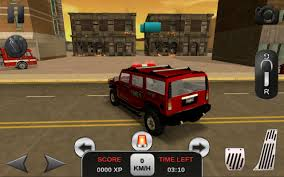 Firefighter Simulator 3D | OviLex Software - Mobile, Desktop And Web ... 1972 Ford F600 Fire Truck V10 Fs17 Farming Simulator 17 2017 Mod Simulator Apk Download Free Simulation Game For Android American Fire Truck V 10 Simulator 2015 15 Fs 911 Rescue Firefighter And 3d Damforest Games Fire Truck With Working Hose V10 Firefighting Coming 2018 On Pc Us Leaked 2019 Trucks Idk Custom Cab Traing Faac In Traffic Siren Flashing Lights Ets2 127xx Just Trains Airport Mods Terresdefranceme