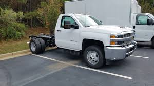 Commercial Trucks For Sale In Georgia Refrigerated Truck Trucks For Sale In Georgia Box Straight Chip Dump Lvo Commercial Van N Trailer Magazine Gauba Traders Loader Truck Shop For 2018 Ram 5500 Lilburn Ga 114976927 Cmialucktradercom Black Smoke Trader Leapers Utg Utg