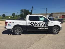 River City Ford Shuttle F150 (July '16) (3) In Case You Missed It President Obama At Kansas City Ford Plant Img_20131215_174046jpg Photo By Stana_ts Nice Rides Pinterest New 2018 F150 Supercrew 55 Box Xlt Truck Mobile Fseries Editorial Otography Image Of Broken 94199662 2015 Now Made The Assembly As Well Capitol Commercial Work Trucks And Vans Used Dealer In Shawnee Near Seminole Midwest Mcloud Edmton Alberta Cars Suvs Sales Photos 50 Ford Ielligent Oil Life Monitor Yp6v Shahiinfo Truck_city Twitter