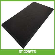 Standing Desk Floor Mat Amazon by Standing Desk Mat Standing Desk Mat Suppliers And Manufacturers