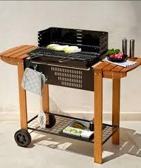 thermometre cuisine pas cher thermometre cuisine carrefour maison image idée