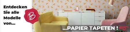 10 home office tapeten die aktuellen design ideen für ihr