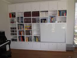 wohnzimmer wandschrank schrankwerk de wohnzimmerregale weiß