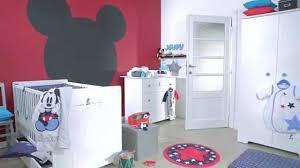 chambres sauthon chambre bébé mickey inspirations avec orchestra chambre sauthon