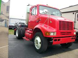 100 Day Cab Trucks For Sale Trucks For Sale In Ky Under 2000 Expoveniceorg