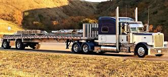 Semi Trucks For Sale | Trailers For Sale | Peterbilt | Sioux Falls