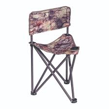 Native Ground Blinds Tripod Blind Chair With Padded Backrest Dirt Road Camo Cheap Camouflage Folding Camp Stool Find Camping Stools Hiking Chairfoldable Hanover Elkhorn 3piece Portable Camo Seating Set Featuring 2 Lawn Chairs And Side Table Details About Helikon Range Chair Seat Fishing Festival Multicam Net Hunting Shooting Woodland Netting Hide Armybuy At A Low Prices On Joom Ecommerce Platform Browning 8533401 Compact Aphd Rothco Deluxe With Pouch 4578 Cup Holder Blackout Lounger Huf Snack