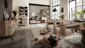 esszimmermöbel preiswert kaufen möbel as