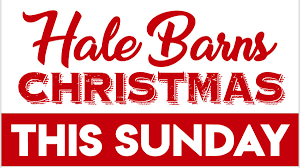 Hale Barns At Christmas 🎅🏼 (@HaleBarnsEvents) | Twitter The Brown Rural Partnership Chartered Surveyors And Agricultural 3 Bedroom Detached House For Sale Cottage Coole Lane 302 N 8th St Okemah Ok 74859 Mls 759723 Movotocom Property Details Longsides Road Hale Barns For Sale Ian Rydal Drive Macklin Hasty High Elm Cheshire Hunt Real Estate Find Your Perfect Home Wikipedia A Breathtaking Contemporary Masterpiece With Uninrrupted Views