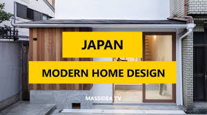 100 Japanese Modern House Plans 50 Amazing Japan Home Design Ideas 2018