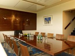 pan am lounge berlin pan am suite esszimmer