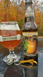 Smuttynose Pumpkin Ale 2017 by What Beer Are You Drinking Now 1096 Page 2 Community