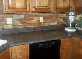 Copper Tiles For Backsplash tin tiles for kitchen backsplash zyouhoukan net