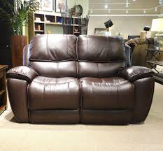 Dillards Furniture Leather Sofa Gmmc Patio Sale Outdoor Delectable Inside