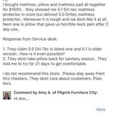 Pilgrim Furniture City 10 Reviews Furniture Stores 1181