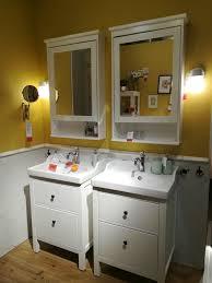 hemnes de ikea badezimmer zimmer wohnen