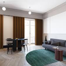 Creative Small Home Office Desk Ideas Home Ideas Blog