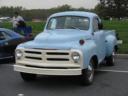 1955 Dodge Truck Wiki Luxurious Image Gallery 1954 Studebaker Pickup ... 1951 Studebaker 2r5 Pickup Fantomworks 1954 3r Pick Up Small Block Chevy Youtube Vintage Truck Stock Photos For Sale Classiccarscom Cc975112 1947 Studebaker M5 12 Ton Pickup 1952 1953 1955 Car Truck Packard Nos Delco 3r5 Chop Top Build Project Champion Wikipedia Dodge Wiki Luxurious Image Gallery Gear Head Tuesday Daves Stewdebakker 56