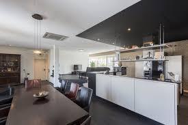deckengestaltung wohnzimmer modern caseconrad