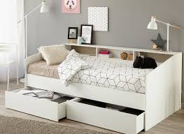 Sofa Bed Bar Shield Uk by Jamie Day Bed White Dreams
