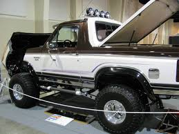 The World's Most Recently Posted Photos Of Bronco And Fourwheeldrive ... 35 Ford Truck Cabs For Sale Iy4y Gaduopisyinfo 1985 Ford F350 Dynamic Dually Fordtrucks F150 Review Best Image Kusaboshicom F250 I Love The Tail Gate And Chrome Around Wheel Specs Httpspeeooddesignsnet1985fordf150 Club Gallery F100 To Wiring Diagrams Wire Center Ranger Turbodiesel Roadtrip Home Diesel Power Magazine F 7000 Diagram Example Electrical 150 Headlight Switch Trusted