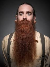 Chin Curtain Beard Styles by 15 Best Amish Beards For Modern Men U2013 Beardstyle