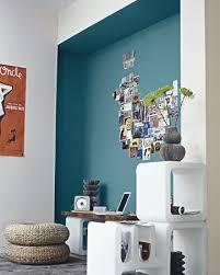 chambre bébé bleu canard peinture bleu chambre bebe meilleur idées de conception de
