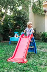Little Tikes Garden Chair Orange by 19 Best Little Tikes Birthday Parties Images On Pinterest Little
