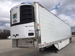 100 Central Truck Sales Inventoryforsale California And Trailer