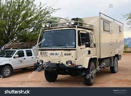 Sossusvlei Namibia Jan 29 2016 Overland Stock Photo 555259864 ... Mundelein Public Works Participates In Community Tohatruck Event Vicenza Vi Italy January 1st 2017 Huge Warehouse With The Tow Race Rock N Ride Show Guide Principal Insurance Griffin Is Principal Manufacturers And Service Providers Of A Jaspers Artisan Coffee For Eri Pinterest Cars Giovanna Allison On Twitter Lunch From Caliwaycuisine Food Tional Road Transport Transport Logistics Company Mps True Food Anwatin Middle School Enjoying Trucks Tagged Vintage Advertising Art Page 8 Period Paper 3c Cartier Xtruck Sous Toutes Les Coutures Colleen Connors The Scene At Corner Brook Inrmediate