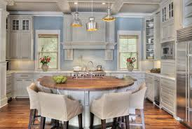 Melcer Tile Charleston South Carolina by Wild Dunes Cottage Custom Designed Home Herlong U0026 Associates