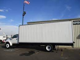 Truck Parts And Accessories Denver Aerosuds Accsories And Detailing Truck Caps Cap Installation Austin Tx Renegade A Topper Sales In Littleton Lakewood Co New 2019 Gmc Yukon Xl Suv For Sale Lgmont Near Denver 17869 Car Upgrades Jazz It Up 52018 F150 Performance Parts Frontier Gearfrontier Gear Rugged Liner C65u14 Bed Under Rail 5000 Realtruckcom Youtube Caridcom Home Valew Amazoncom Tac Side Steps Fit 052019 Toyota Tacoma Double Cab