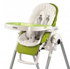 Peg Perego Prima Pappa High Chair by Prima Pappa Zero 3 Italian Made Baby Products And Riding Toys