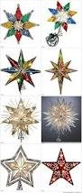 Christmas Tree Toppers Unique by 96 Best Lighted Angel Tree Topper Images On Pinterest Angel