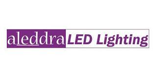Aleddra LED Lighting has added a Newly Designed EasiFit Troffer