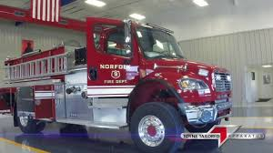 Toyne Fire Apparatus - Toyne Fire Apparatus: Norfolk, CT Pumper ... Fire Truck Request Suggestions Requests Lcpdfrcom 2004 Freightliner 4dr Toyne Pumper Jons Mid America 2006 Spartan Rescue Used Details Apparatus Shelby County Department City Of Athens Tn Engine 90 Norfolk Trucks On Twitter Another Tailored Is Griswold Zacks Pics 410 Archives Line Equipment Firefighter Turnout Gear Jerry Taylor Senatobia Ms