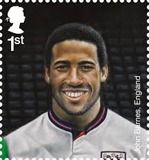 Football Heroes (2013) : Collect GB Stamps Liverpool Transfer News John Barnes Wants Virgil Van Dijk Bbc Radio 1xtra Nick Bright Black History Month Legends I Support Remain Rejects Michael Goves Claim That Gallery Royal Mail Football Heroes Stamp Collection 2013 Metro Uk Paul Walsh Wikipedia Filejohn Footballerjpg Wikimedia Commons Football 1988 Fa Cup Final Wembley 14th May Wimbledon 1 Fc Legend Career In Pictures Echo Interview The Gliding Genius Of John Barnes The Anfield Wrap Las 25 Mejores Ideas Sobre Barnes En Pinterest It Was A Special Time Watford Club