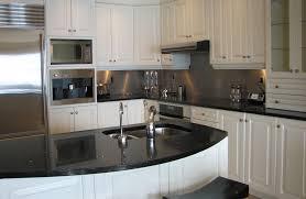 armoire cuisine en bois finition jaro armoires de cuisine restauration estrie sherbrooke